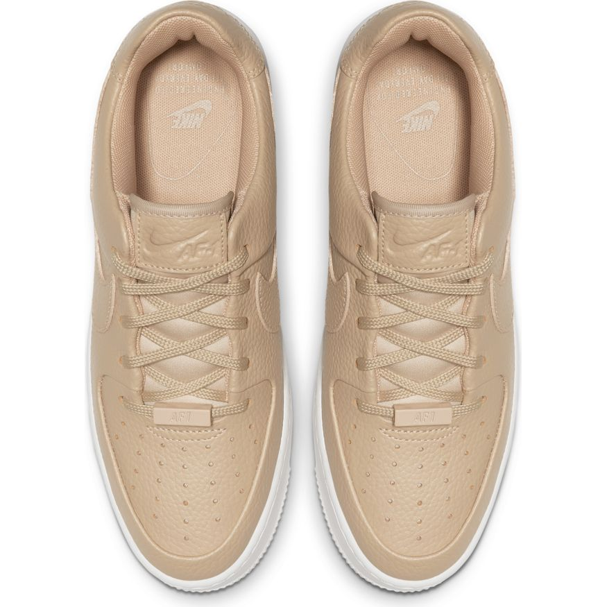 Nike Air Force 1 Sage Low 2 Zapatillas Mujer