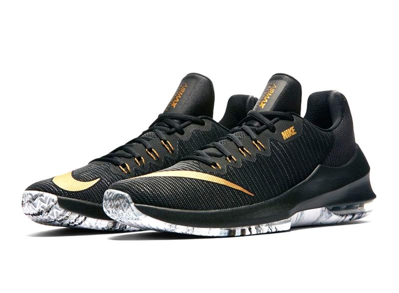 oasis Ortografía estropeado  Nike Air Max Infuriate 2 Low