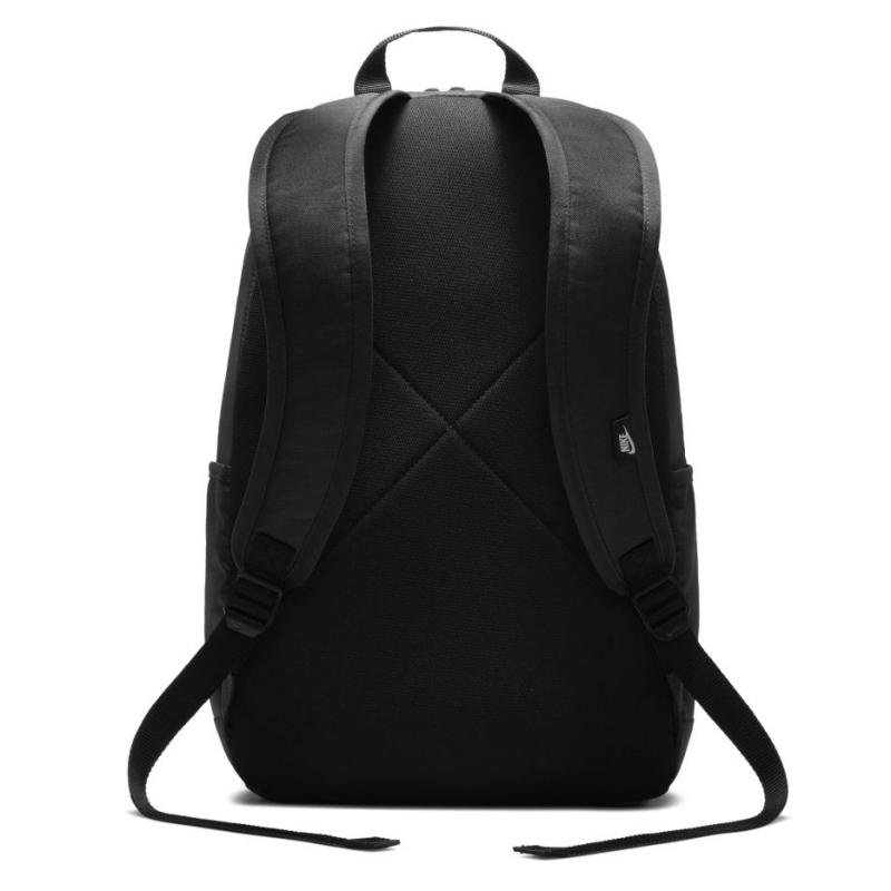 Elemental Sportswear Backpack010 Sportswear Backpack010 Nike Elemental Nike Sportswear Elemental Backpack010 Nike Sportswear Nike troQdBxshC