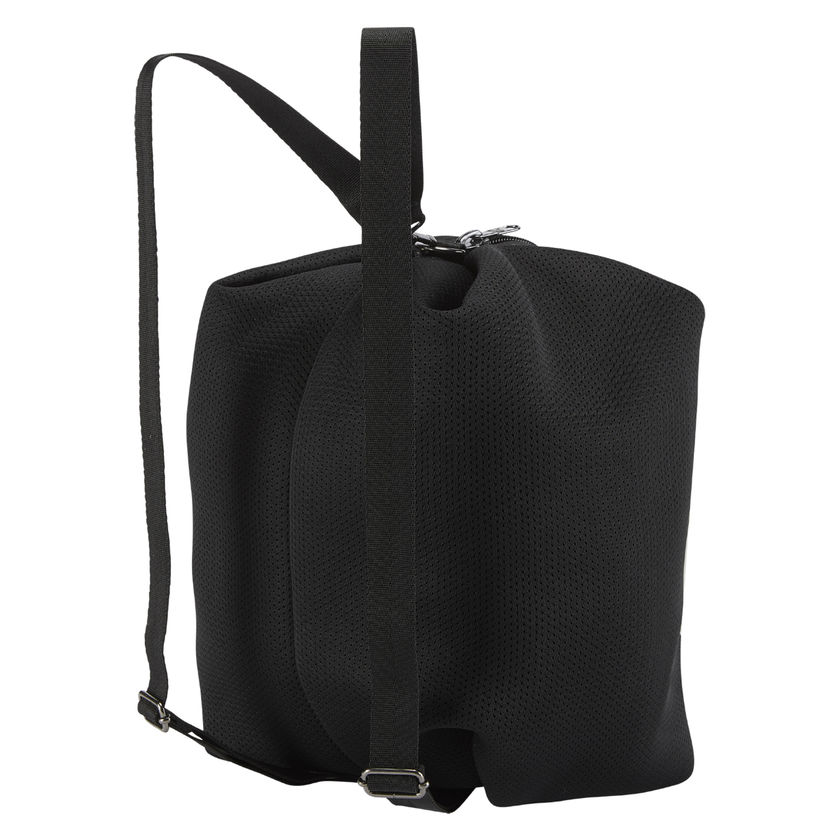 4c092bd0bcbe8 Reebok Enhanced Womens Active Imagiro Bag (black)